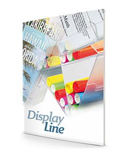 Display Line 2016