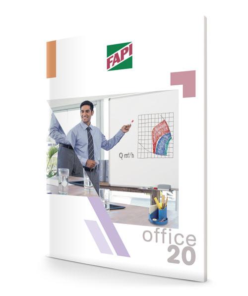 Office Catalogue 2020