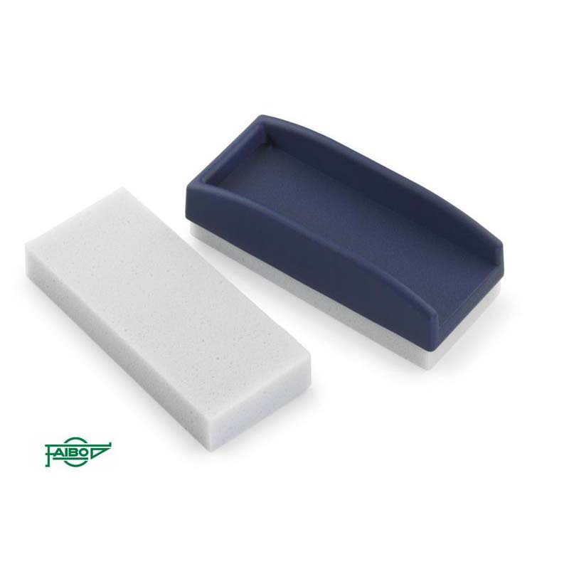 BOARD CLEANING PADS