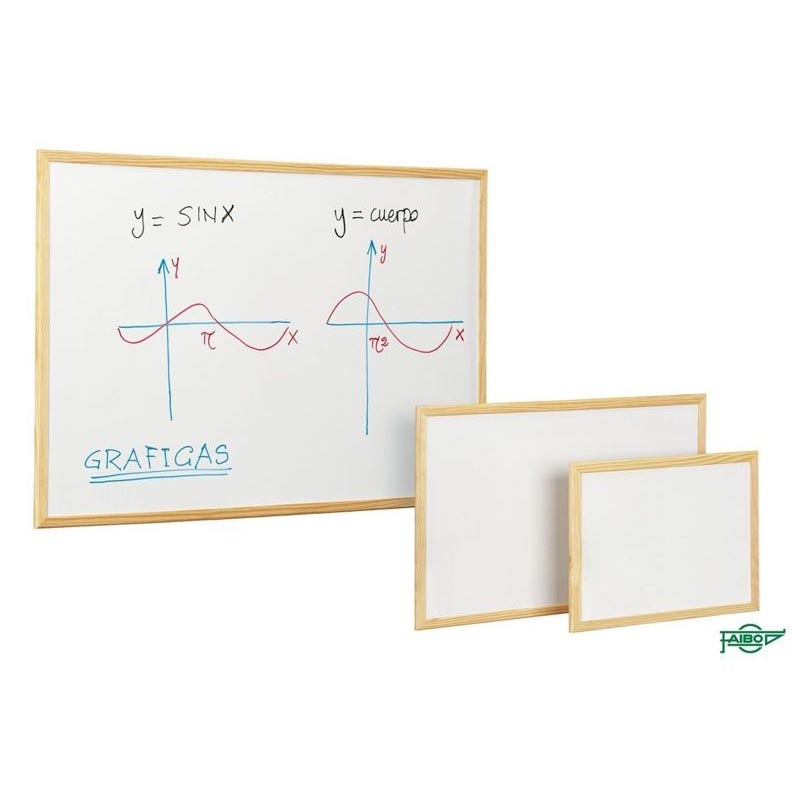 INEXPENSIVE WHITE BOARDS