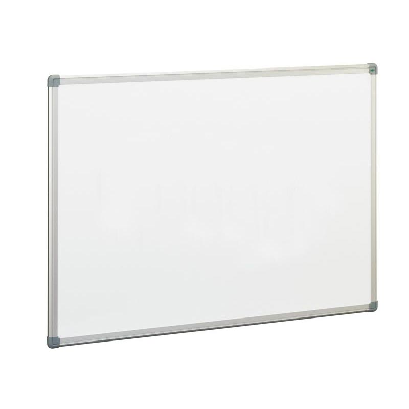 POLYVALENT WHITE BOARDS