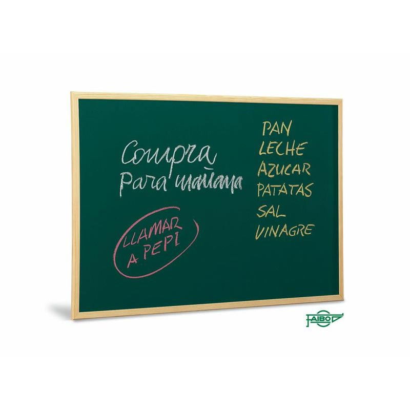INEXPENSIVE GREEN BOARDS