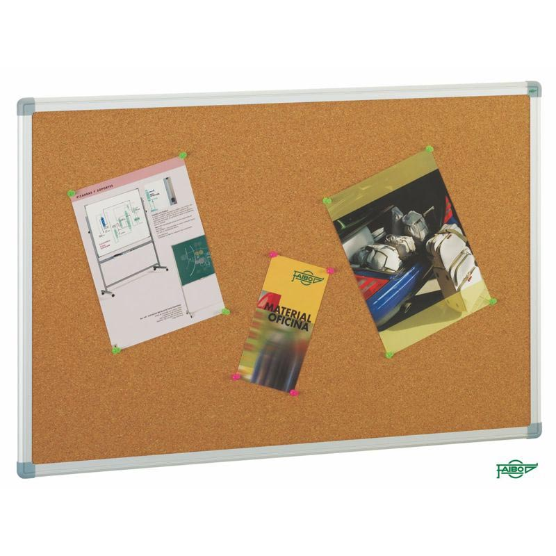 LIGHT CORK BOARDS