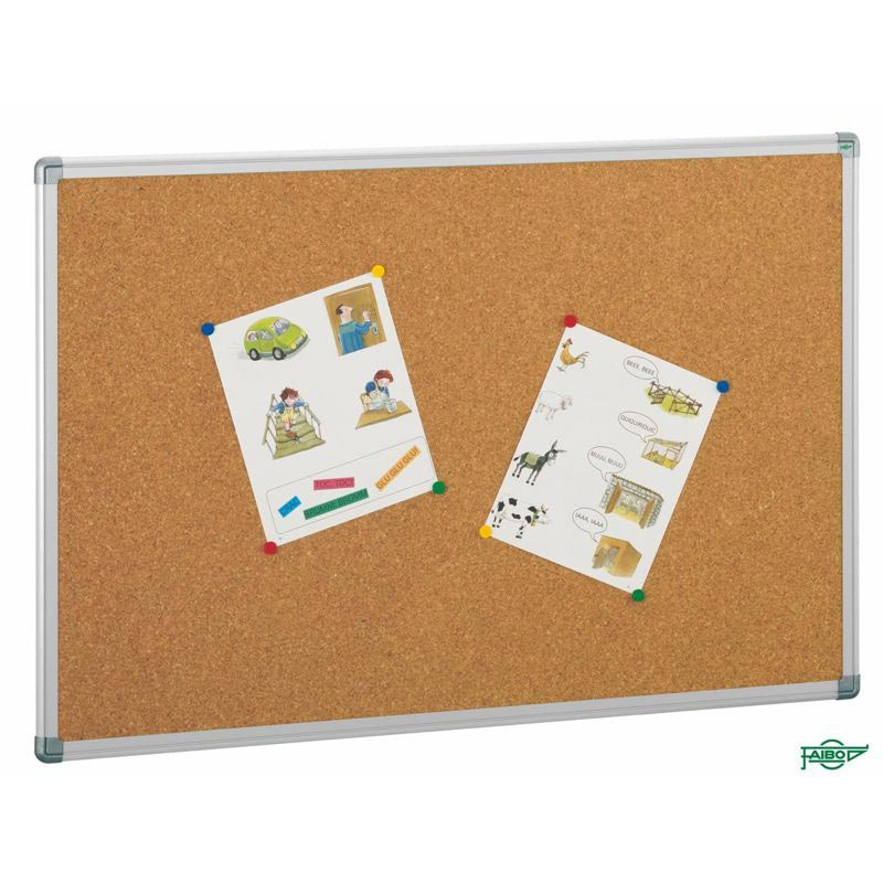 STRONG INNER PLATE CORK BOARDS
